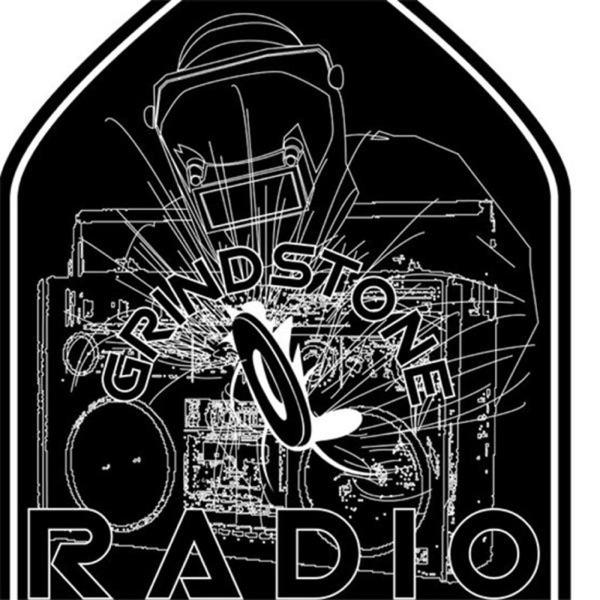 GRINDSTONE RADIO A Z CONT