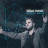 Espíritu y Verdad - Single - Nathan Ironside
