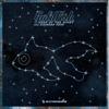 GoldFish - Deep of the Night (feat. Diamond Thug) artwork