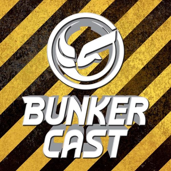 BunkerCast.