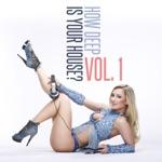 songs like No One Like You (feat. Scarlett Quinn)