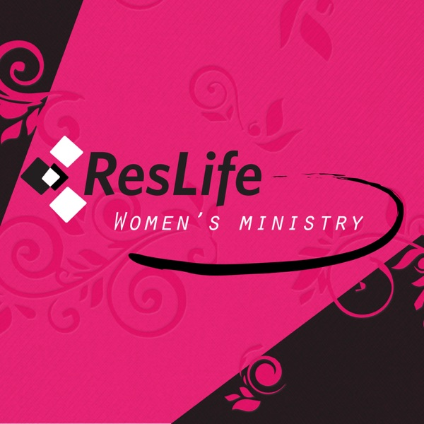 Resurrection Life Ministries