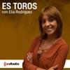 Es Toros (esRadio)