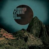 Mother Island - To the Wet Moon