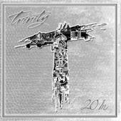 Trinity - Sunshine (feat. DJ Jab, Sadat X & A.G.) (Instrumental) feat. A.G.,DJ Jab,Sadat X