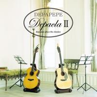 Depacla 2 - Depapepe Plays The Classics