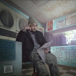 J Boog - Blaze It for Days (feat. Lion Fiyah & Gappy Ranks)