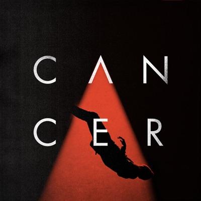 Cancer - Single - Twenty One Pilots
