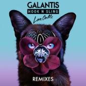 Love On Me (Remixes) - EP