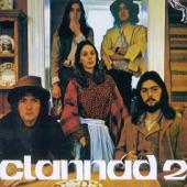 Clannad - Coinleach Ghlas an Fhómhair