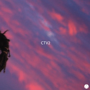 CTV2 Mp3 Download