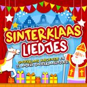 Sinterklaasliedjes - Sinterklaas Kapoentje En 23 Andere Sinterklaasliedjes!