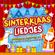 EUROPESE OMROEP | Sinterklaasliedjes - Sinterklaas Kapoentje En 23 Andere Sinterklaasliedjes! - Sint & Piet