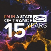 A State of Trance - 15 Years