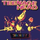 Teenage Head - Disgusteen