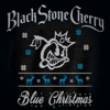 Blue Christmas - Single, Black Stone Cherry