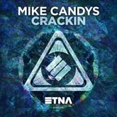 Crackin - Single