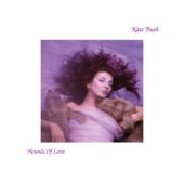 Kate Bush - Hello Earth