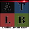 A Tragic Lactate Blast