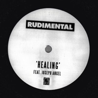 Healing (feat. Joseph Angel) - Single Mp3 Download