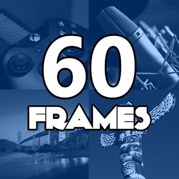 60 Frames