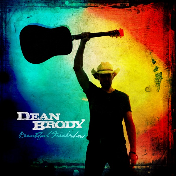 Dean Brody - 8Th Day