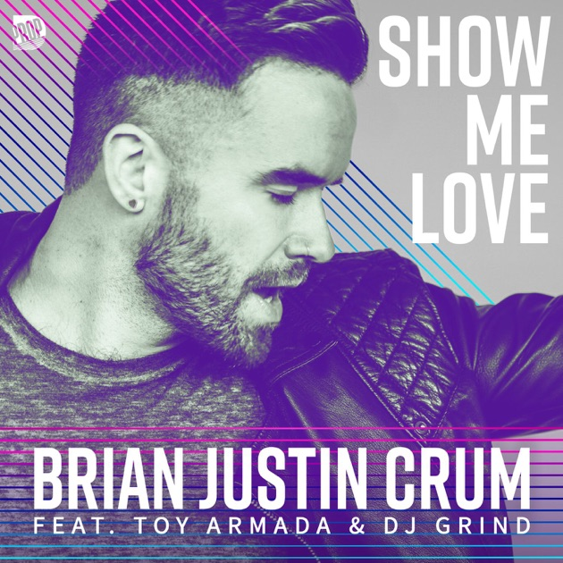 Songs similar to show me love