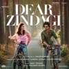 Dear Zindagi (Original Motion Picture Soundtrack), Amit Trivedi & Ilaiyaraaja