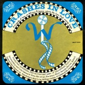 William Onyeabor - Ride On Baby (1977 Version)