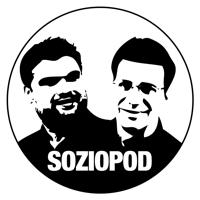 SozioPod (Soziologie, Philosophie, soziale Arbeit, Wissenschaft, Pädagogik) podcast