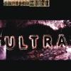 Ultra (Deluxe), Depeche Mode