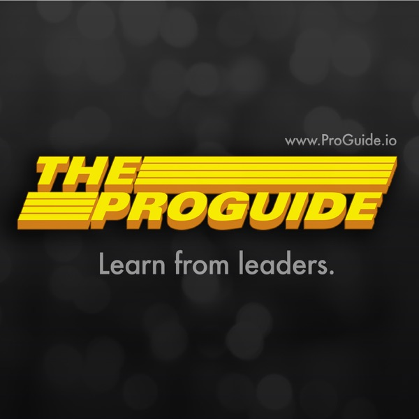 The ProGuide