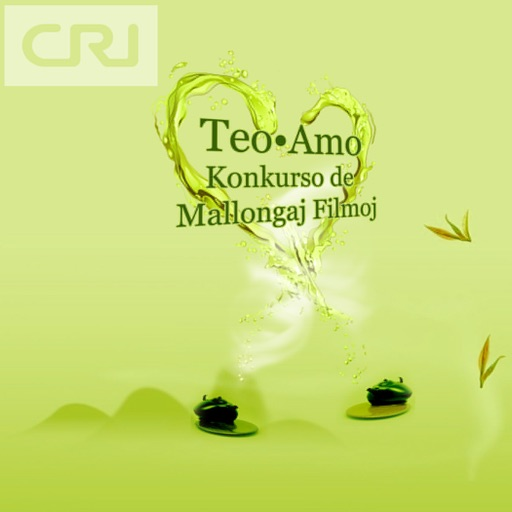 Cover image of Teo kaj Amo