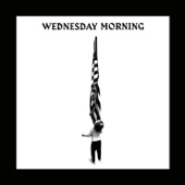 Wednesday Morning - Single