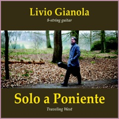 Solo a Poniente (Traveling West)