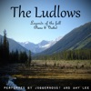 The Ludlows (From