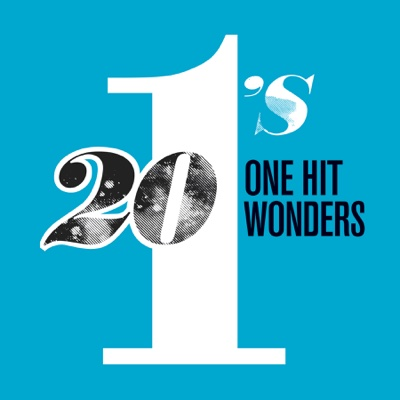 20 #1's: One Hit Wonder - Various Artists album