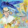 Velvet Dreamer - Sky Is Falling (feat. Diana Moon & Tim Gelo) artwork