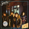 Midnight Café (New Extended Version), Smokie