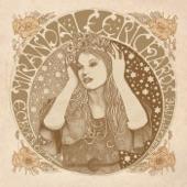 Miranda Lee Richards - 7th Ray