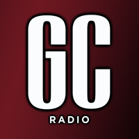 Podcast cover art for Gamecock Central Radio