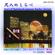 Masahiro Hayashi & Retsuzan Tanabe - Heart of Shakuhachi -Japanese Clarinet [4]