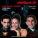 Hisham Nazih, Khaled Selim & Nagwan - Elselem Wel Thooban