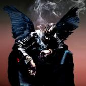 goosebumps - Travis Scott