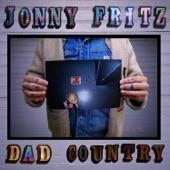 Jonny Fritz - Goodbye Summer