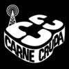 CarneCruda.es PROGRAMAS (Carne Cruda)