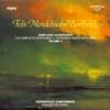 Mendelssohn: The Complete Overtures, Vol. 2 - Nürnberger Symphoniker & Klauspeter Seibel