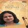 Apaar - Madhumita Bhowmick