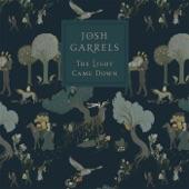 Josh Garrels - Gloria