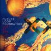 Future Loop Foundation - Lost at Sea kunstwerk